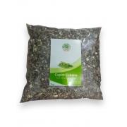 Chá de Capim Cidreira Capim Limão em Folhas 1kg
