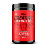 Creatina com MCT Creatine Decanoic 3.0 300g - CRNVR
