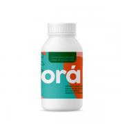 Orá Ora-Pro-Nóbis em Cápsulas 60un - Nutriveg