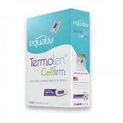 Termolen Cellfirm formação de colageno 31 caps Equaliv