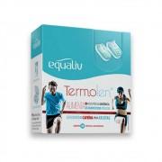 Termolen Suplemento de Cafeína para Atletas Termogenico 30 caps Equaliv