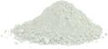 Argila Branca em Pó 1kg