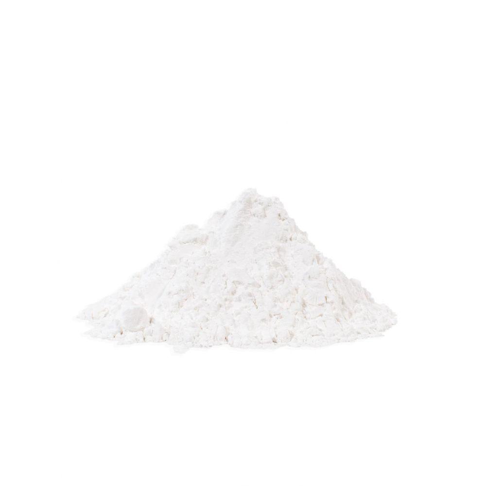 Bicarbonato de Sódio Pó sem Alumínio 454g Bob's Red Mill