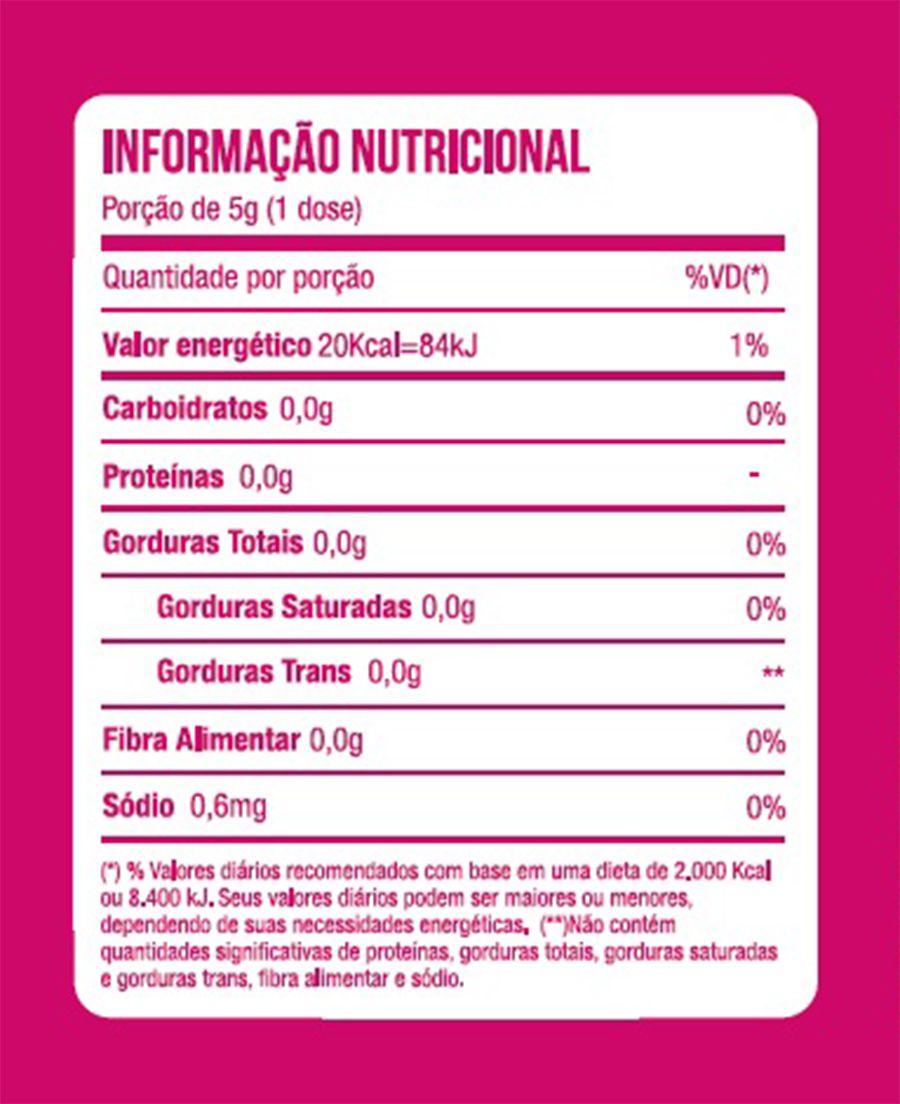 Glutamina 100% Pure L-Glutamine 300g - BetterLife