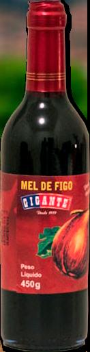 Mel de Figo 450g - Gigante