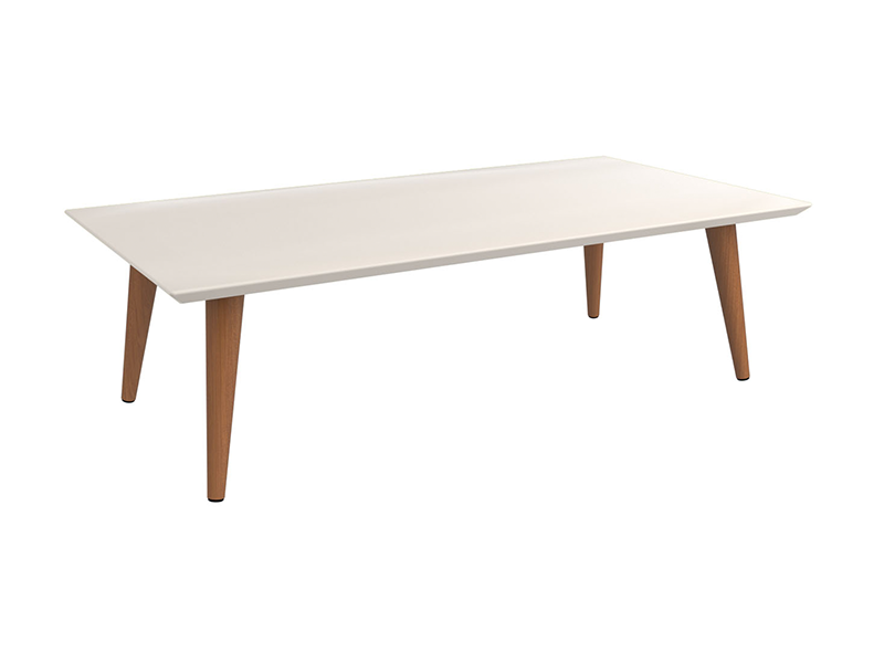 MESA DE CENTRO KAIRA PAD OFF WHITE/NATURAL