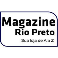 Magazine Rio Preto
