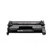 Toner Compatível Com Hp Cf258A 58A | M428Fdw M404Dw M428Dw M404N | Sem Chip 3K