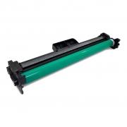 Cilindro Fotocondutor Completo Compatível Cf219A 19A | M132Nw M132Fn M132Fw M132A | 12K