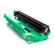 Fotocondutor Compatível Brother Dr1060 | Para Toner Tn1060 | Dcp1512 Hl1112 Hl1212 Premium 10K