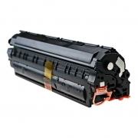 KIT 4 Toner Compatível CE285A CB435A CB436A UNIVERSAL 85A | P1005 P1505 M1120 M1212 M1130 P1102w 1102w 1102