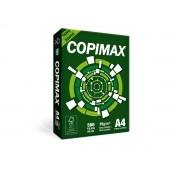 Papel Sulfite A4 Copimax 210X297 75Gr 500Fls