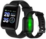 Relógio Smartwatch D13 Inteligente Android Ios
