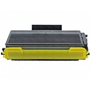 TONER COMPATÍVEL COM BROTHER TN580 | HL5240 HL5250DN DCP8065DN MFC8460N