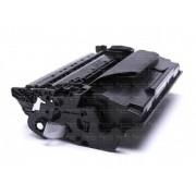 Toner Compatível com CF226A | M426 M402 M426FDW M426DW M402DN Premium Quality 3K
