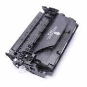 Toner Compatível com CF226X CF226 CF226XB M426 M402 M426FDW M426DW M402DN Premium Quality 9K