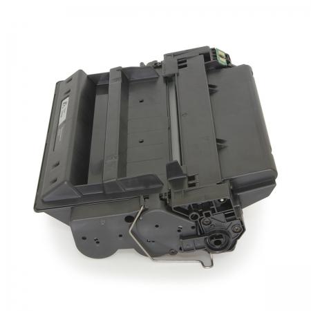Toner Compatível com Q7551X 7551X 51X | P3005 P3005DN P3005D P3005N M3035MFP M3027MFP 12k