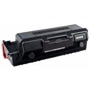 Toner Compatível Com Samsung D204 Mlt-D204L   M3825 M4025 M3325 M3875 M3375 M4075 5K
