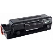 Toner Compatível com MLT-D204L D204 204 | M4025ND M4025 M4075FW M4075 M4075FR 5k