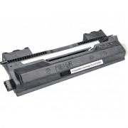 Toner Compatível CF233A 33A |M106 ULTRA M134