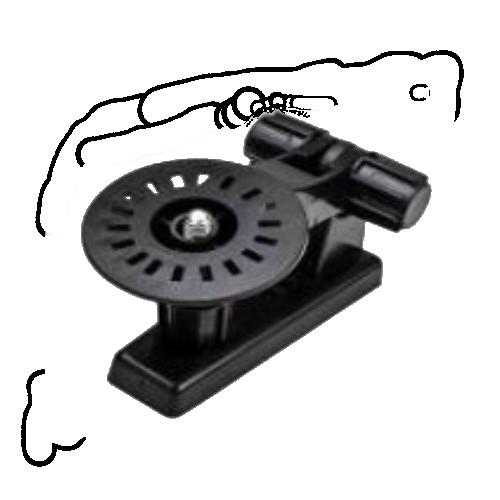 Câmera IP P2P 1.3MP WIFI com 3 Antenas resolução AHD 720P