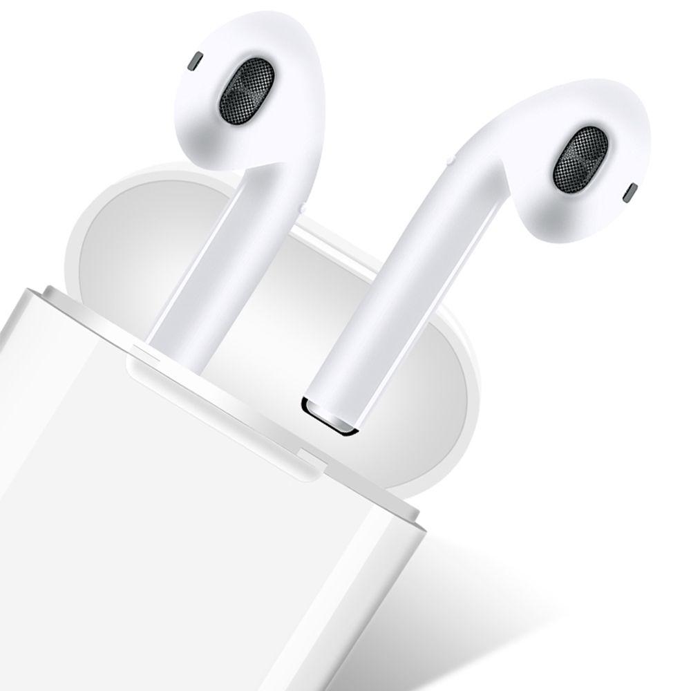 Fone Bluetooth i10 - Max 5.0