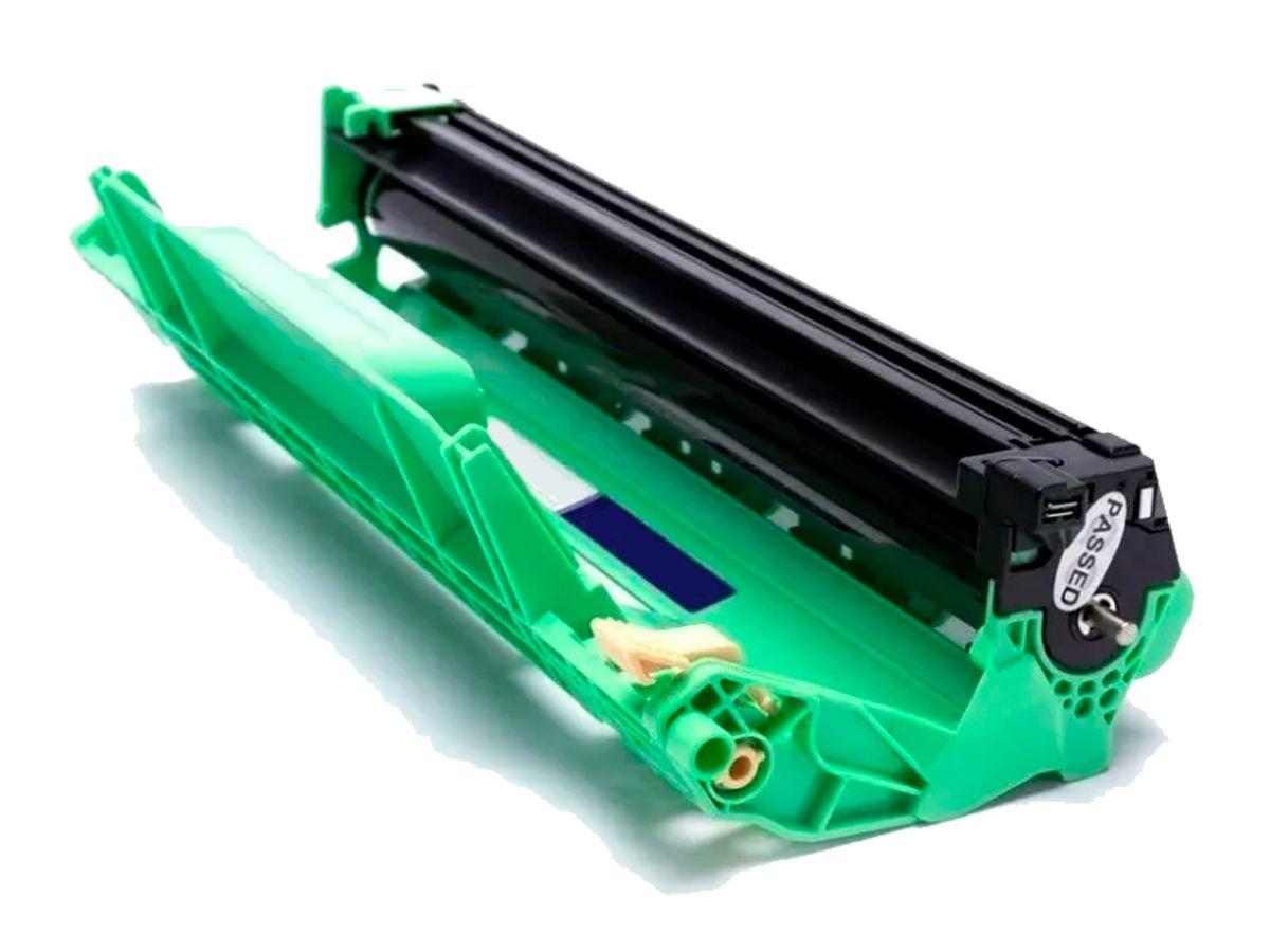 Fotocondutor Completo Compatível Dr1060 | Para Toner Tn1060 | Dcp1512 Hl1112 Hl1212 10K