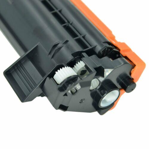 Kit 10 Toner Compatível TN1060 1060 | DCP1602 DCP1512 DCP1617NW HL1112 HL1202 HL1212W