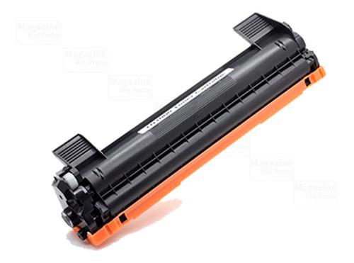 Kit 10 Toner Compatível TN1060 1060   DCP1602 DCP1512 DCP1617NW HL1112 HL1202 HL1212W
