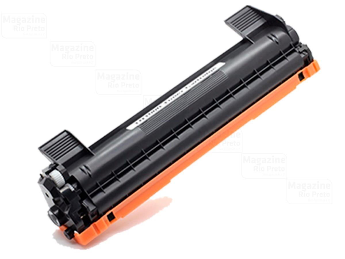 Kit Toner e Fotocondutor Compatível TN1060 DR1060 1060 | DCP1602 DCP1512 DCP1617NW HL1112 HL1202 HL1212W