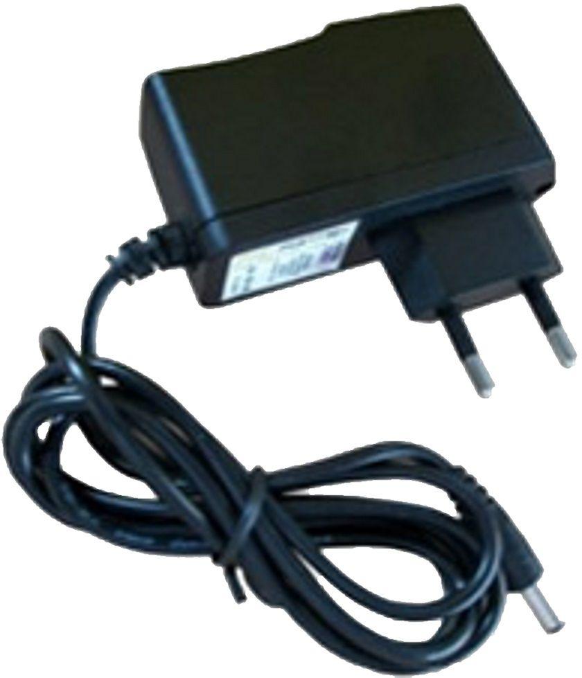 Kit Câmera IP P2P 1.3MP WIFI com 2 Antenas e Cartão de memória 64gb