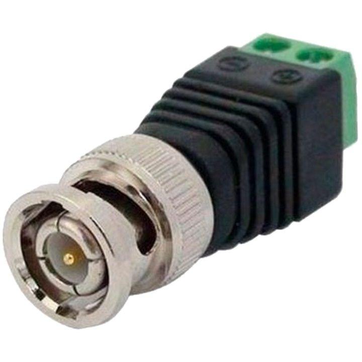 Kit Cftv 4 Câmeras AHD720P com Dvr 4ch 5x1 Full Hd + Hd500gb e Fonte 5A