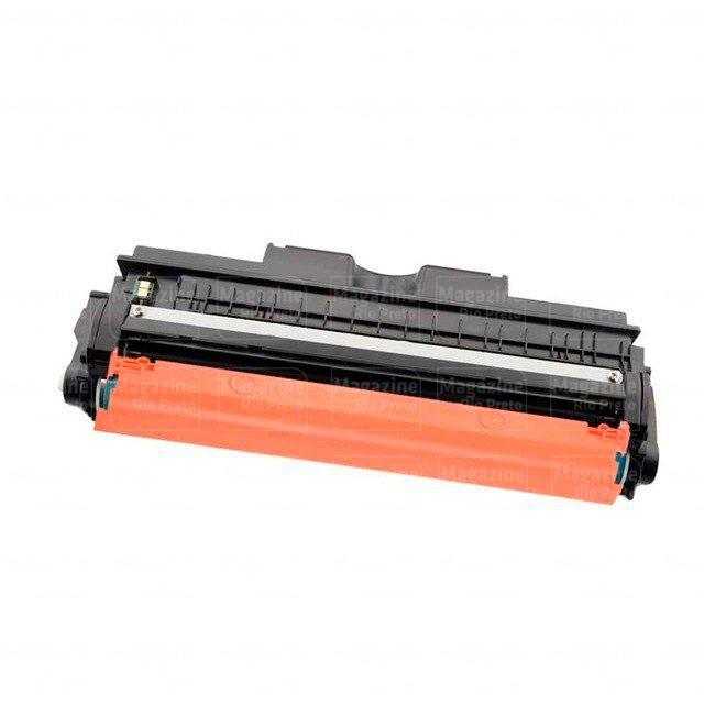 Cilindro Fotocondutor Completo Compatível CE314A 314A 14A 130A 126A   CP1020 CP1025 M176N M177FW M175 14K