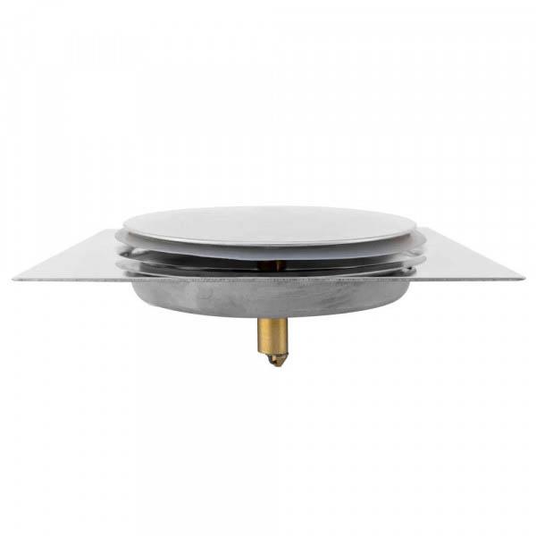Ralo Inteligente Moderno Click Pop Up 15cm x 15cm