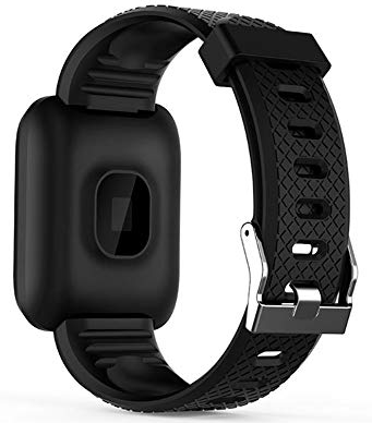 Relógio Smartwatch D13 Inteligente Android Ios