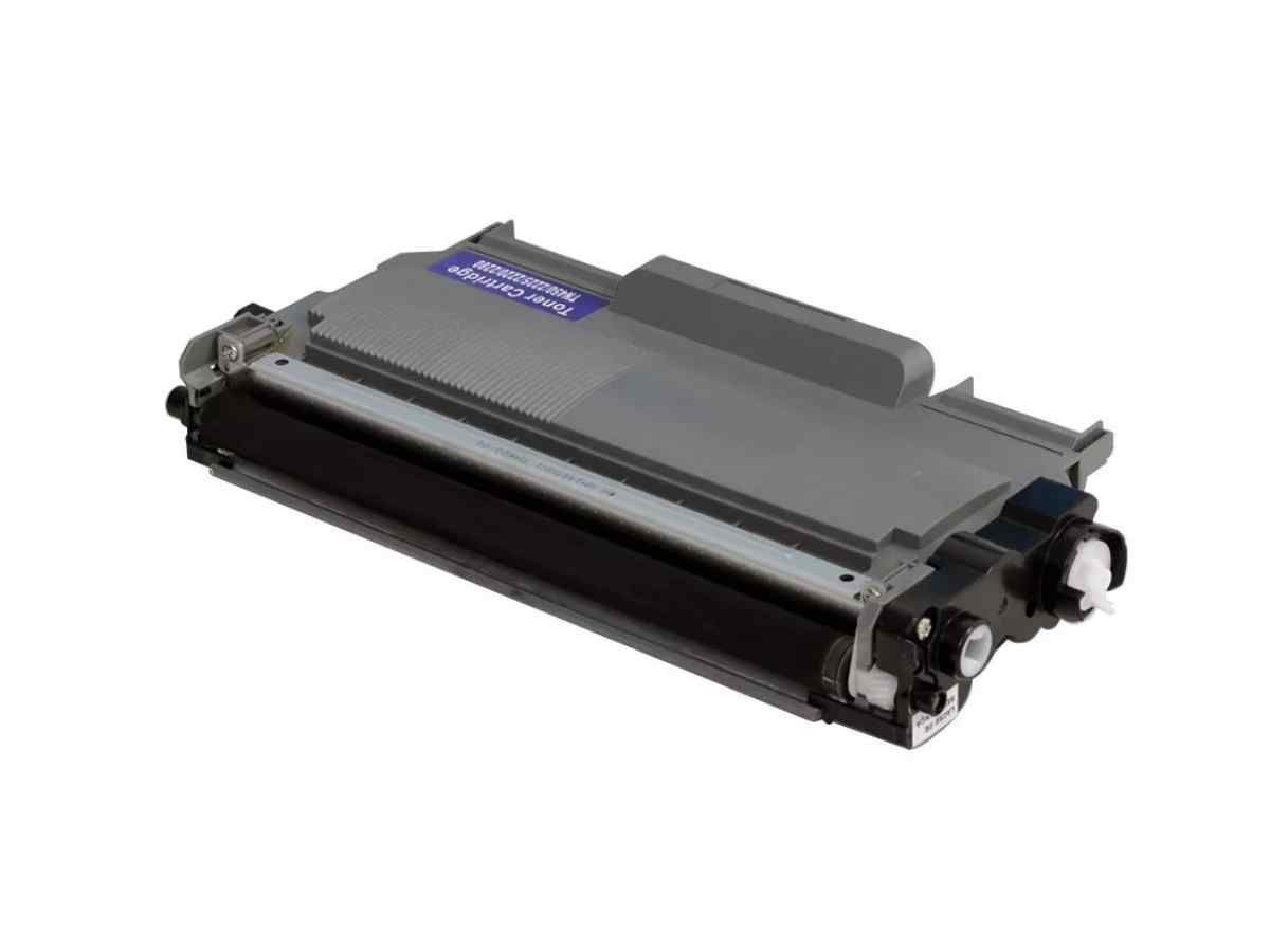 Toner Compatível Com Brother Tn450 Tn410 Tn420 | Hl2130 Hl2240 Hl2230 Hl2220 Hl7060