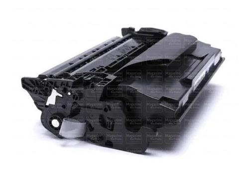 Toner Compatível com CF226A 226A CF226AB   M426FDW M426DW M402DN M402N M402DNE 3.1k