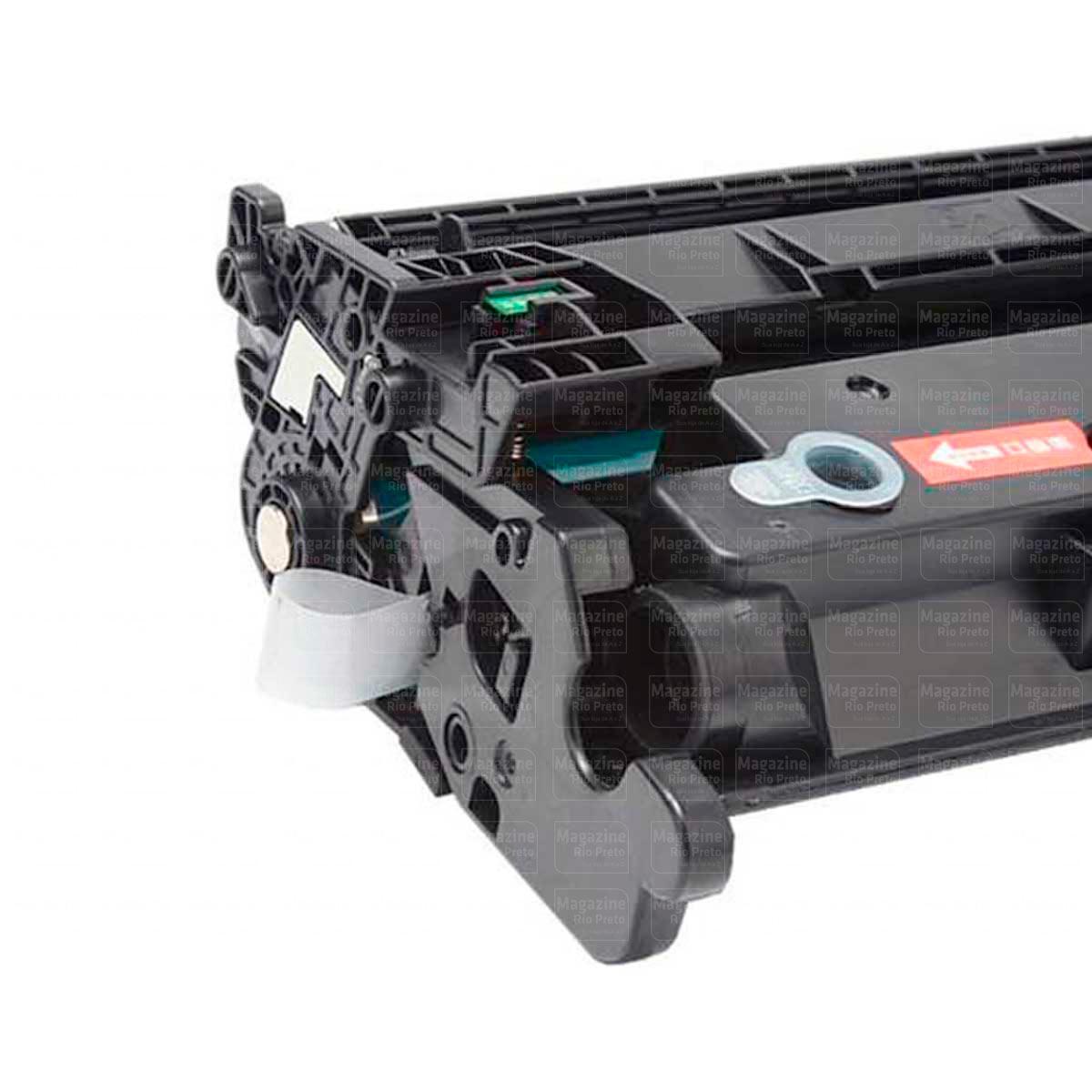 Toner Compatível com CF226X 226X   M426FDW M426DW M402DN M402N M402DNE 9k