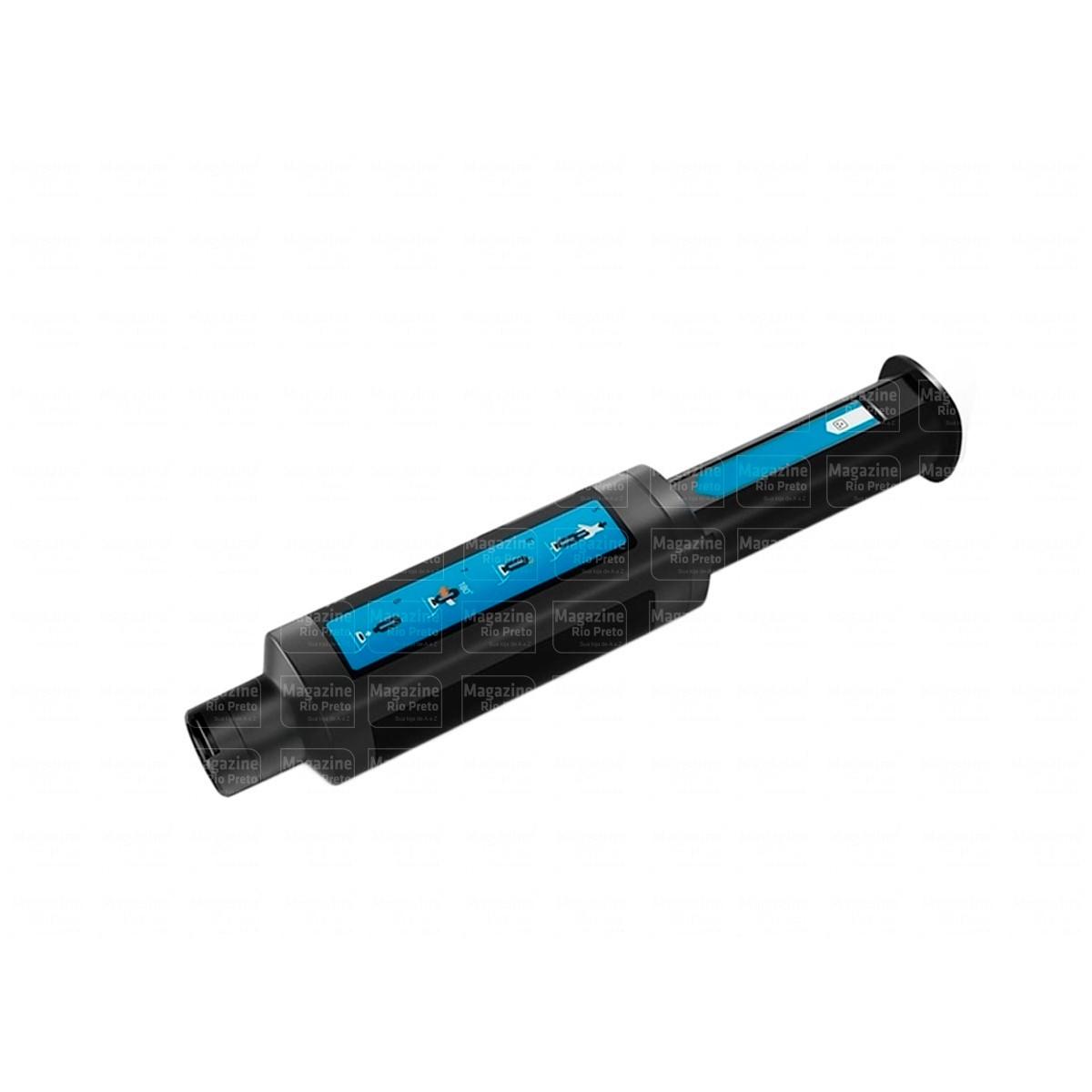 Toner Compatível com HP 103A | Neverstop Laser 1200A 1200W 100A 1000W Premium Quality 2.5K