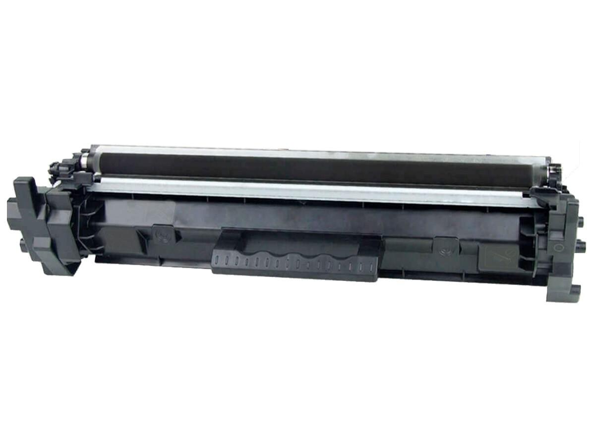 Toner Compatível CF218A 18A | 132NW 132FN 132FW 132A 132SNW 132FP 104A 104W