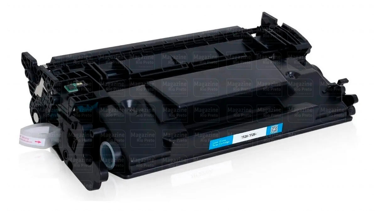Toner Compatível com CF226X 226X | M426FDW M426DW M402DN M402N M402DNE 9k