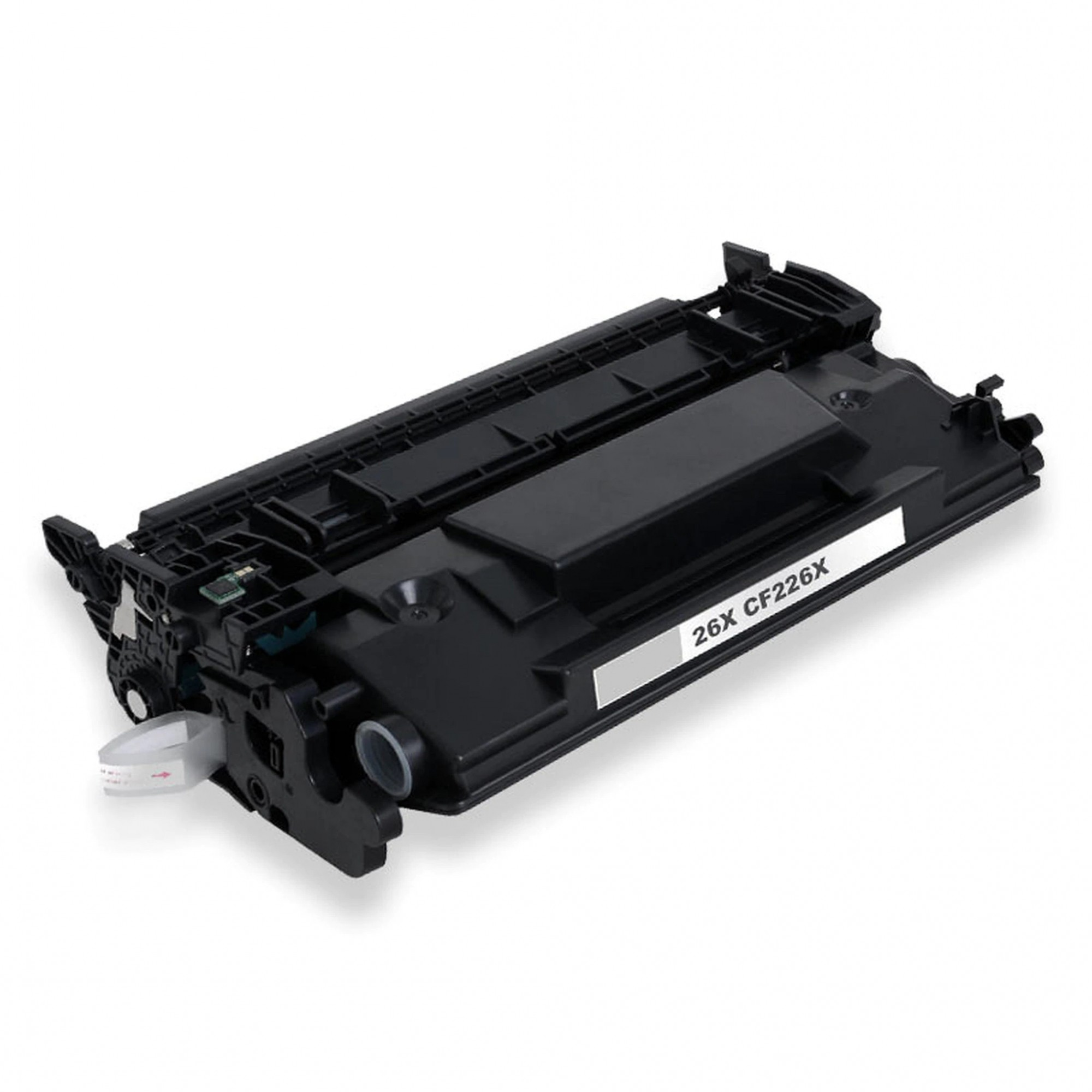 Toner Compatível com HP CF226X CF226 CF226XB M426 M402 M426FDW M426DW M402DN Premium Quality 9K