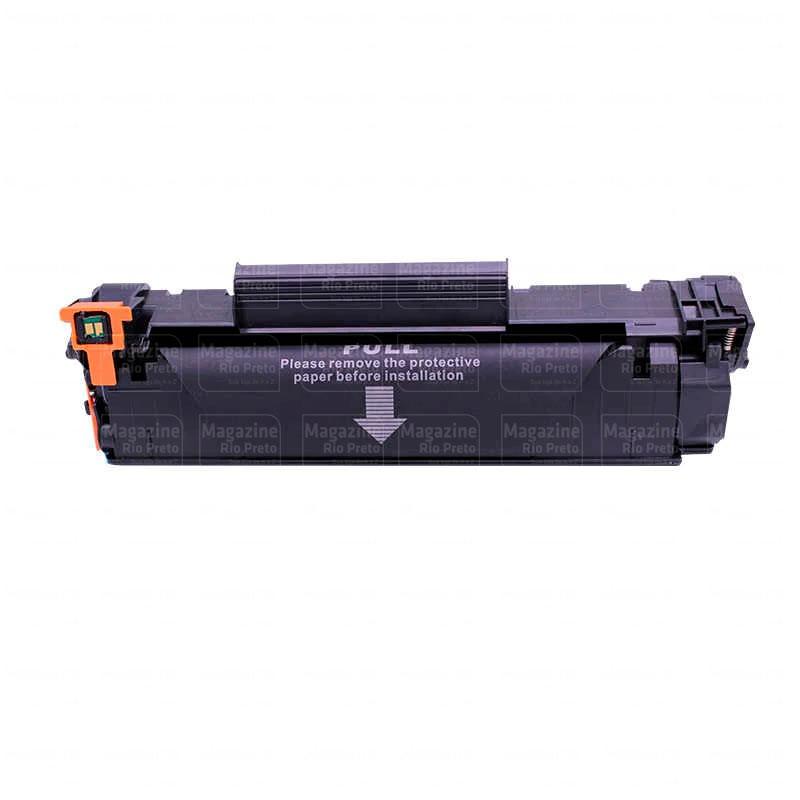 Toner Compatível Com HP CF248A 48A 15 M15 M15A M15W 28 M28 M28A M28W PREMIUM 1K