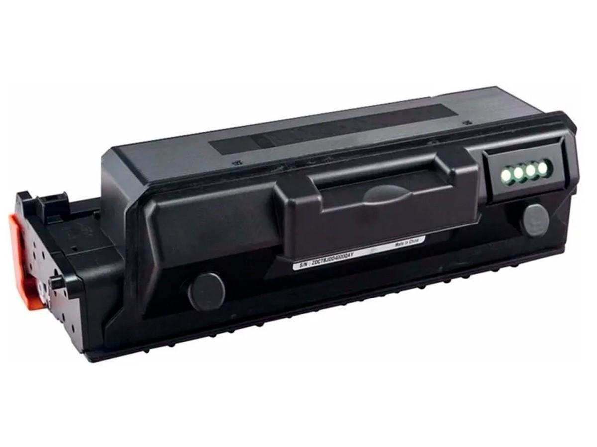 TONER COMPATÍVEL COM SAMSUNG D204 MLT-D204L | M3825 M4025 M3325 M3875 M3375 M4075 10K