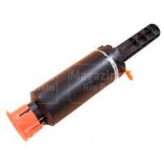 Toner Compatível com W1103A 103A   Refil Neverstop   1200A 1200W 1000A 1000W 1000N 1200NW 2.5k