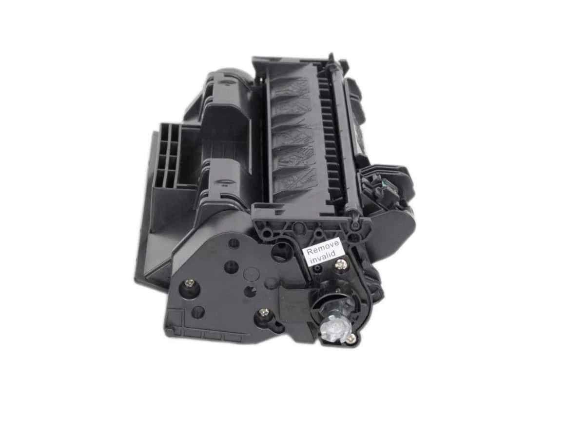 Toner Compatível com CE505A 05A CF280A | P2035 P2055 M425 M401 2035 2055 425