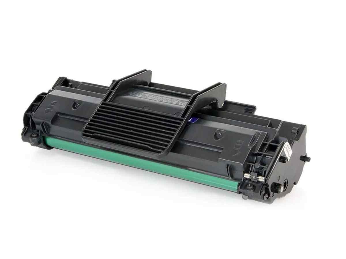 Toner Compatível Samsung 1610 Scx4521 ML1610 ML2010