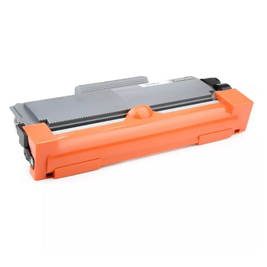 Toner Compatível Com Brother Tn2370 Tn2340 Tn660 | Hl-2320, 2360 2720 2740 2700 2520 2540