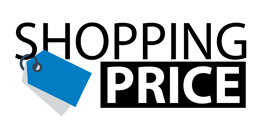 Shoppingprice