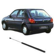 Amortecedor de Porta Mala Fiesta Hatch 1996 a 2002
